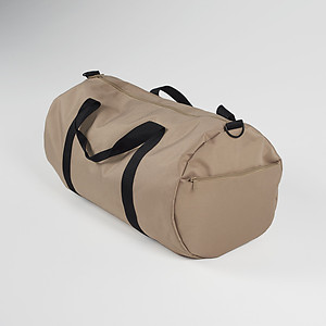 AS Colour Duffle Bag - Colours