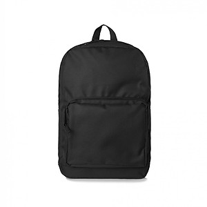 AS Colour Metro Backpack - Black