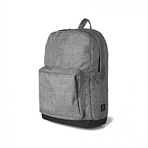 AS Colour Metro Backpack - Colours