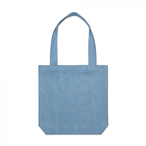 AS Colour Denim Carrie Bag