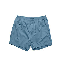 AS Colour Mens Boxers