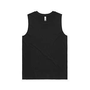 AS Colour Brooklyn Tank