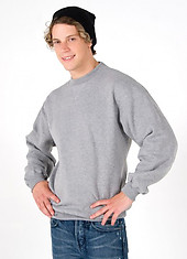 Ramo Mens Crewneck Sweater