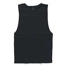 AS Colour Barnard Tank Tee