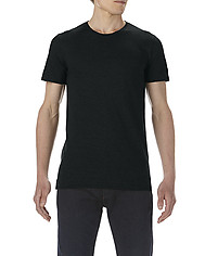 Anvil 5624 Adult Long & Lean Tee