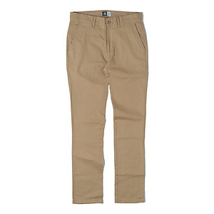 AS Colour Standard Pant