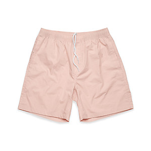 AS Colour Beach Short