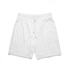 AS Colour Court Shorts