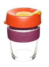 KeepCup Brew Medium 12oz