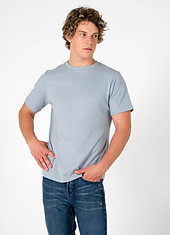Ramo Mens Slim Fit Tee