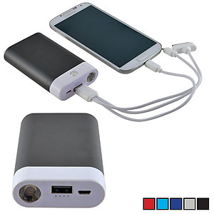 Blast  Power Bank