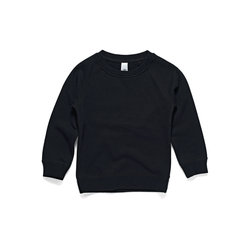 AS Colour Youth Supply Crew Sweatshirt