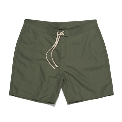 AS Colour Swim Short