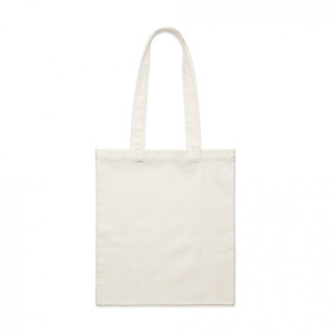 AS Colour Parcel Tote Bag
