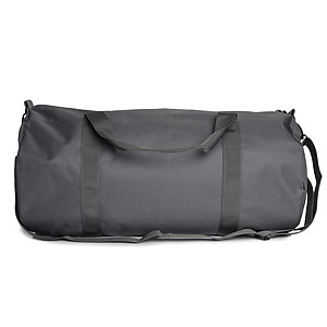 AS colour Duffle Bag