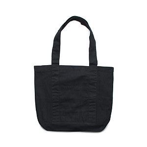AS Colour Shoulder Tote Bag