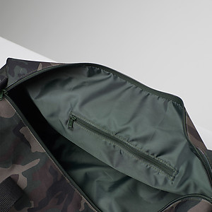 AS Colour Duffle Bag - Camo