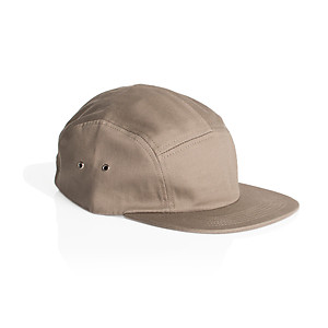AS Colour Finn Five Panel Cap