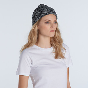 AS Colour Marle Beanie