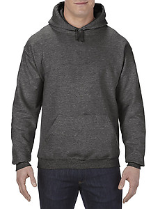 Alstyle Apparel 1573 AAA Pullover Hoody