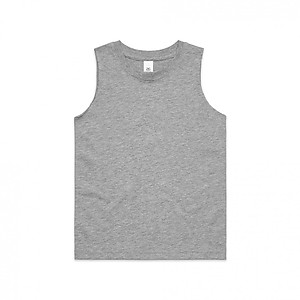 AS Colour Kids Barnard Tank