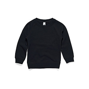 AS Colour Kids Crew Sweatshirt