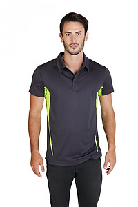 Ramo Mens Cool Dry Polo