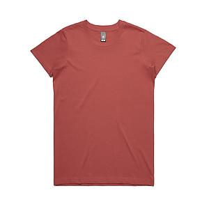 AS Colour Maple Tee