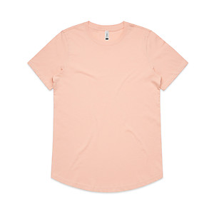 AS Colour Drop Tee