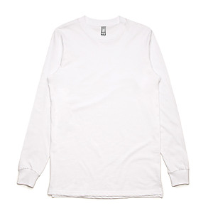 AS Colour Base Longsleeve Tee