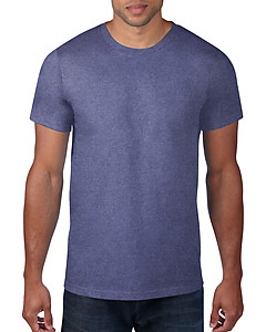 Anvil 980 Cotton Tee 150gsm - Colours