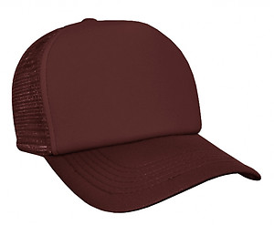 Regular Trucker Cap