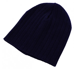 Regular Cotton Beanie