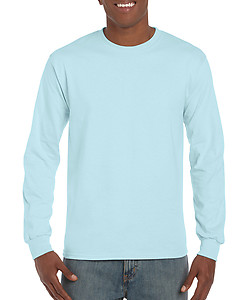 Gildan Hammer Adult Longsleeve T-Shirt H400 - Colours