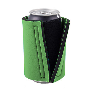 Wraparound Cooler