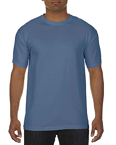 Comfort Colours 1717 CC Short Sleeve Tee - XXL
