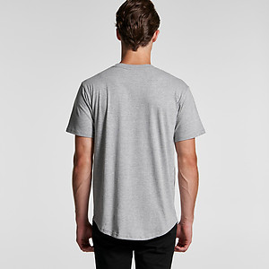 AS Colour State Tee