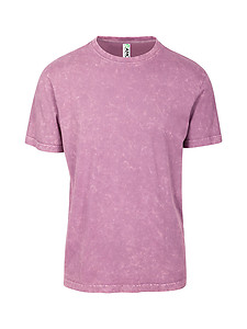 Ramo Men's Stone Wash Tee