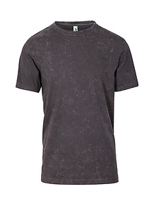 Ramo Kid's Stone Wash Tee