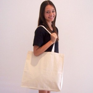 Bondi Shopping Bag