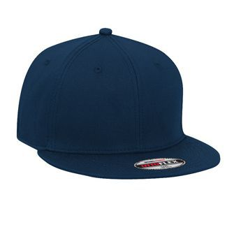 OTTO Flex Fit Superior Cotton Cap