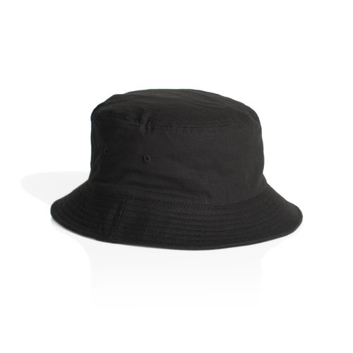 AS Colour Bucket Hat