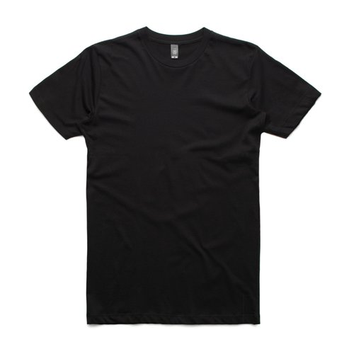 AS Colour Paper Tee