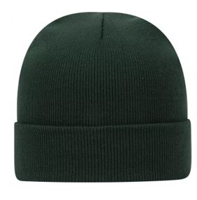 OTTO Superior Cotton Knit Beanie