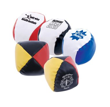 Ace Hacky Sacks